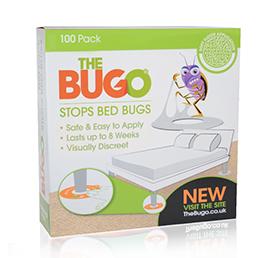 new-bugo