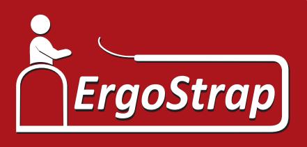ErgoStrap
